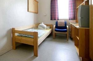 norwegianprison04di6